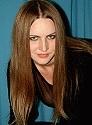 Lady # 2003