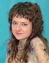 Lady # 2004